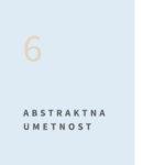 Gmh 6 Abstraktna Umetnost 00