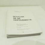 Otvoritev Nika Autor 15