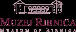 Logo Muzej Ribnica Pozitiv 01