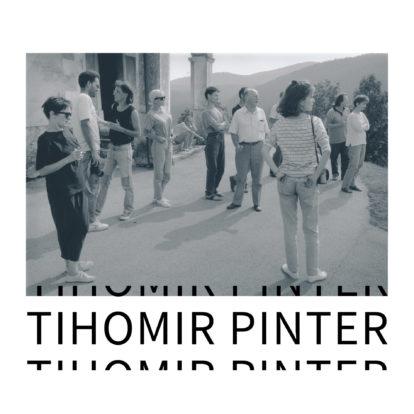 Gmh Tihomir Pinter Spletna Stran 1