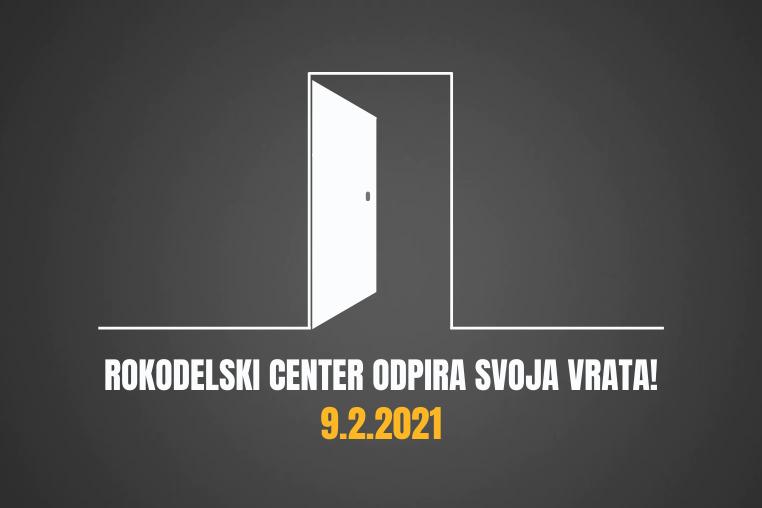 Rcr Drsnik2